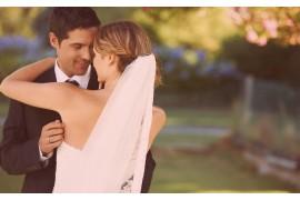 Evlilik İle İlgili Kimsenin Bahsetmediği Gerçekler