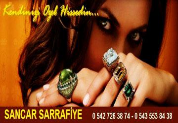 Sancar Sarrafiye