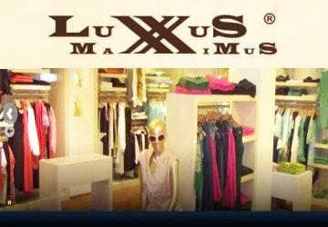 Luxus Maximus